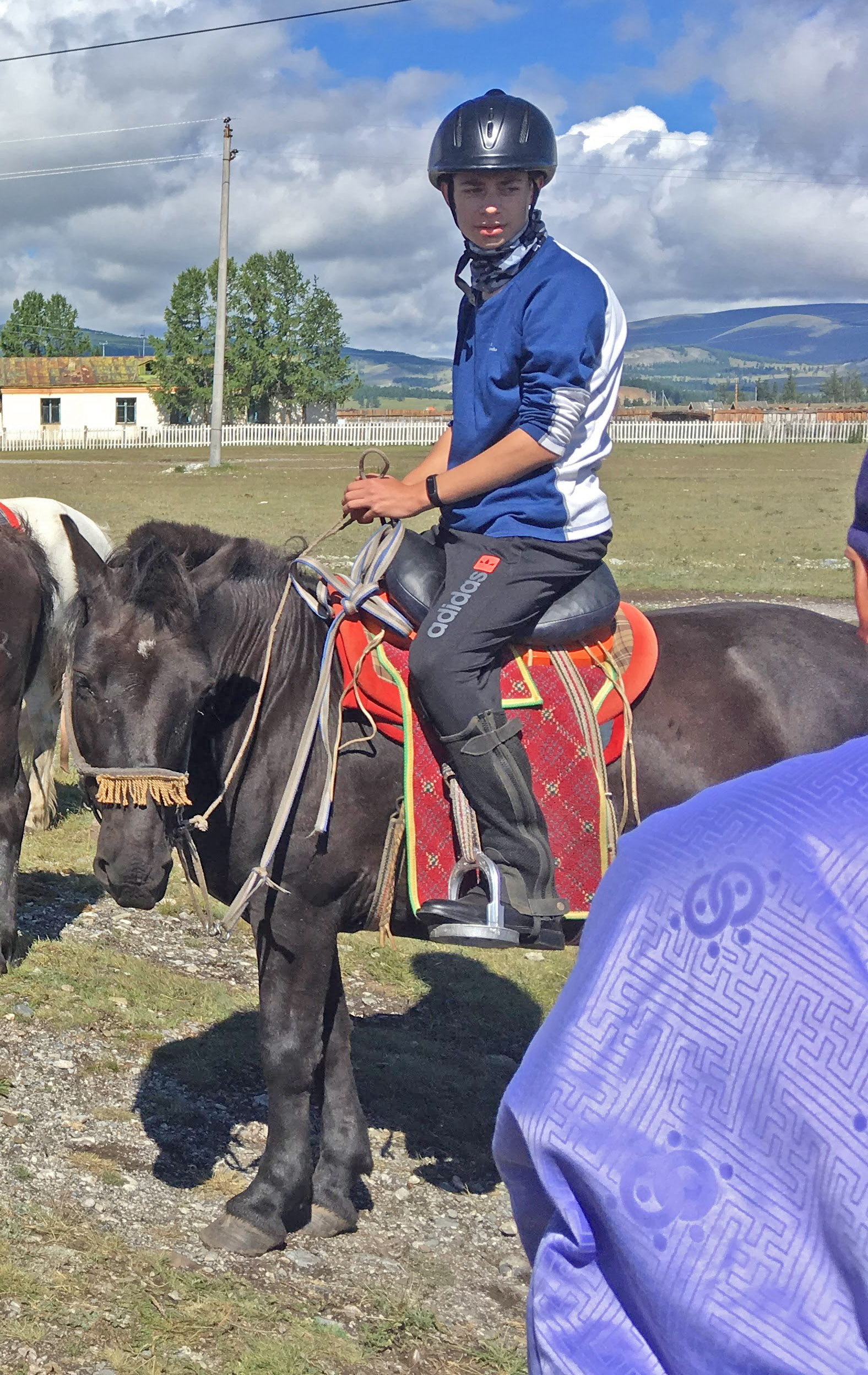 horsemounting2