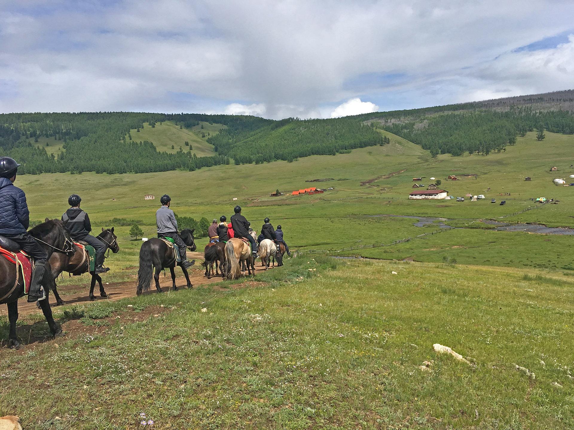 horseride2